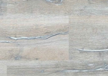 Silver Oak Limewashed