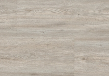 1123-1 White Oak Polar