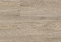 1123 White Oak Sand
