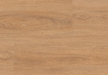 3651AB-1 Shingle Oak