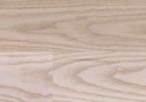Esche Sand 2-strip