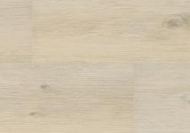 637L-03 Oak Emmen