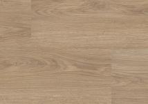 8176-4 Oak Uster