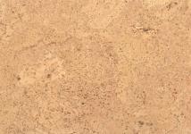 PB-CP Madeira sand
