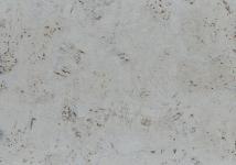 PB-CP Rondo White