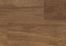 Lhose oak