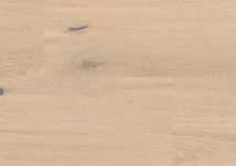PB-FL Sessile Oak crème