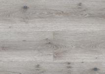 PB-FL 46 001 10 Oak Greystone