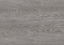 PB-FL 46 001 11 Oak Platinum