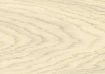 Oak White Markant