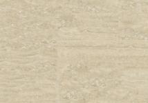 PB-FL Hydro Marmor sand