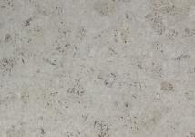 PB-FL Rondo Platinum