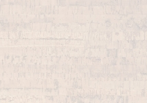 PB-FL Linea extra white