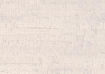 PB-CP Linea extra white