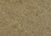 PB-FL999 Borneo sand