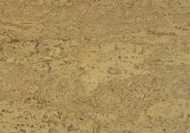 PB-FL Comprido sand