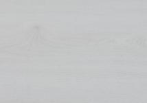 Дуб полярная белизна