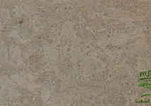 PB-FL Madeira sand