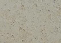 PB-FL093 B3 Rondo white