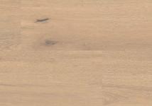 Sessile oak creme