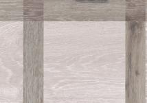 Vitadecor foursquare grey