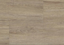 White oak sand