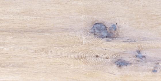 Пробковый пол – PrintCork Oak Pearl
