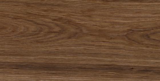 Пробковый пол – PrintCork Oak Java