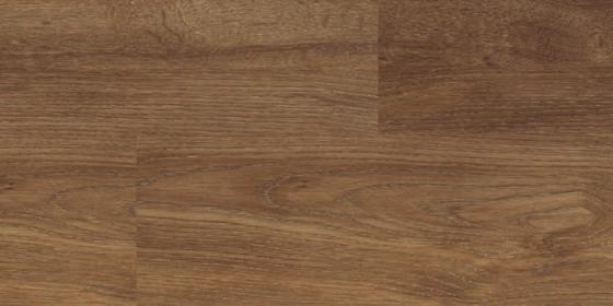 Пробковый пол PB-FL Lhose oak