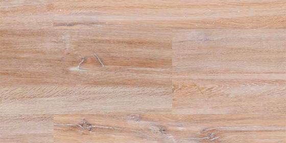 Пробковый пол PB-FL Oak Limewashed