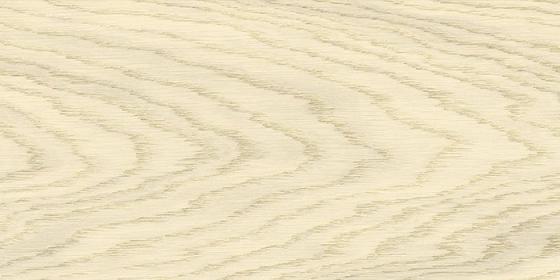 Пробковый пол PB-FL Oak White Markant