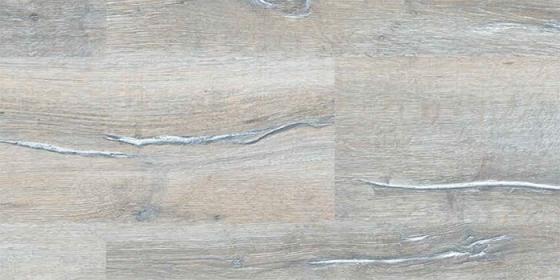 Пробковый пол PB-FL Silver Oak Limewashed