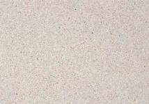 PB-FL Standart white  пробковый пол