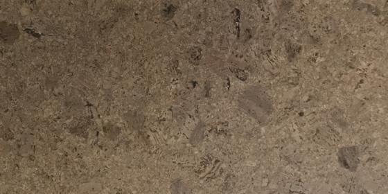 Пробковые полы  PB-FL Rondo Olive