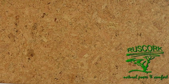 Пробковый пол – PB-FL 093 Rondo