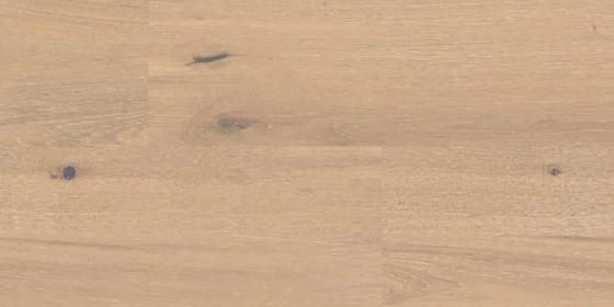 Пробковый пол PB-FL Sessile oak creme
