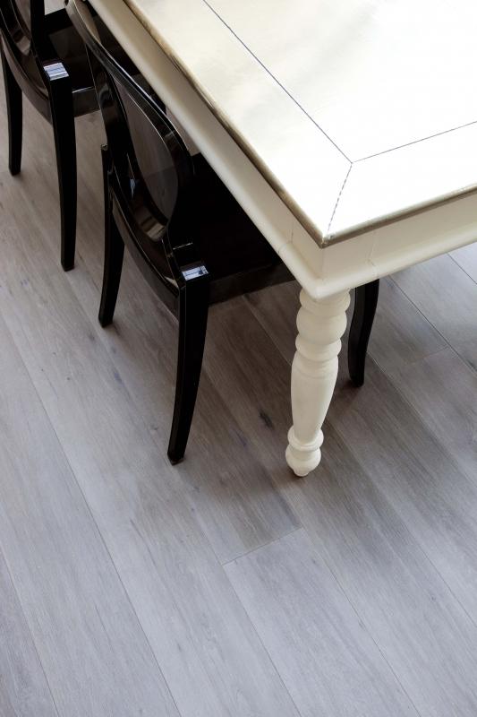 Пробковый пол – PrintCork Oak Siena