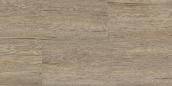 Пробковый пол PB-FL White oak sand