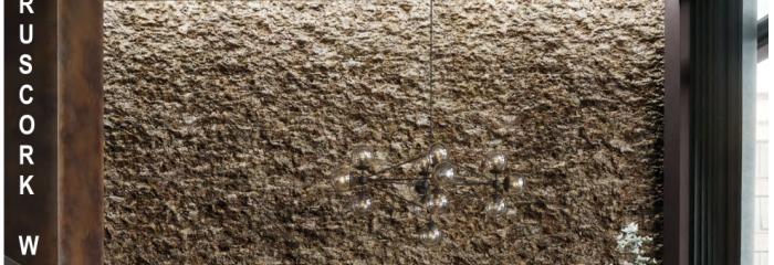 пробковые покрытия из коры