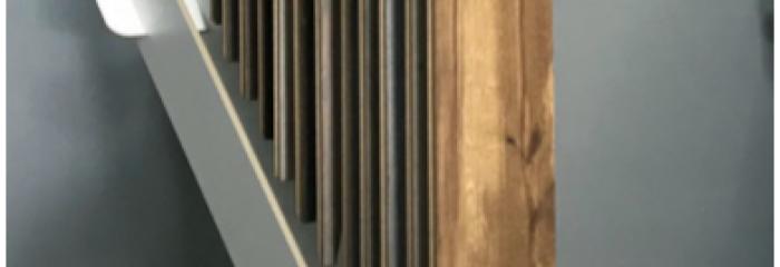 Коллекция пробка  PrintCork Luxe XL
