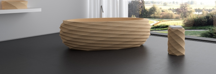пробковые изделия для ванн