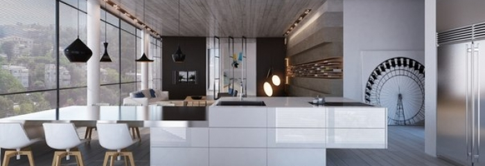 Модный дизайн, принткорк, lico, Li&Co GmbH, printcork